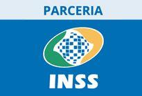 Banner INSS Digital