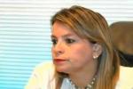 Capa do Vídeo: Vice-presidente da OABMT fala sobre novo golpe