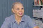 Capa do Vídeo: Presidente da CDH da OABMT fala sobre denúncia de agressão