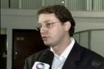 Capa do Vídeo: Presidente da Codel fala sobre Lei Federal de crimes virtuais