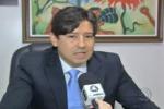 Capa do Vídeo: Presidente da Com. Dir. Imobiliário fala sobre obrigações do inquilino