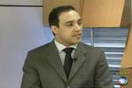 Capa do Vídeo: Vice-presidente da Com. Direito Civil fala sobre 10 anos do Código Civil