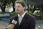 Capa do Vídeo: Presidente da Codel fala sobre crimes cibernéticos