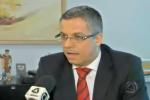 Capa do Vídeo: Presidente da OAB/MT fala sobre Operação Assepsia do Gaeco