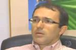 Capa do Vídeo: Presidente da CDT fala sobre direitos dos trabalhadores terceirizados