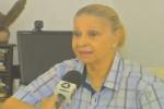 Capa do Vídeo: Presidente da CDH fala sobre morte de detento com suspeita de tuberculose