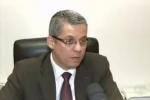 Capa do Vídeo: Presidente da OAB/MT fala sobre a Defensoria Pública
