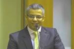 Capa do Vídeo: Diretores da OAB/MT recebem título de cidadãos mato-grossenses