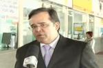 Capa do Vídeo: Presidente da Comissão do Idoso fala sobre empresas que não cumprem determinação em viagens