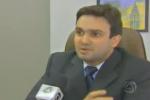 Capa do Vídeo: Secretário adjunto da Cotran fala sobre preço dos táxis no Aeroporto Marechal Rondon