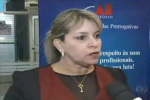 Capa do Vídeo: Vice-presidente da OAB/MT fala sobre articulação de entidades que representam a classe empresarial para derrubar veto presidencial