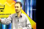 Capa do Vídeo: Membro da CDC fala sobre investigação contra curso preparatório