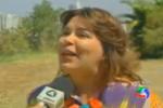 Capa do Vídeo: Presidente da CDM fala sobre violência contra a mulher