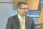 Capa do Vídeo: Presidente da OAB/MT fala sobre dotação orçamentária para TJMT e Defensoria Pública