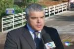 Capa do Vídeo: Presidente da Comissão de Direito Bancário fala sobre mutirão do Dpvat