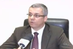 Capa do Vídeo: Presidente da OAB/MT fala sobre conquista de férias para advogados