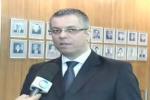 Capa do Vídeo: Presidente da OAB/MT fala sobre reunião realizada em Cuiabá
