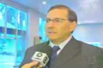 Capa do Vídeo: Presidente da Comissão de Direito Autoral fala sobre convênio de adesão ao Programa Cidade Livre de Pirataria