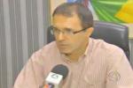 Capa do Vídeo: Presidente da CDT fala sobre PEC que amplia os direitos dos empregados