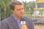 Capa do Vídeo: Vice-presidente da Cotran fala sobre acidentes de trânsito em Cuiabá e Várzea Grande