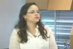 Capa do Vídeo: Presidente da CDP fala sobre aumento da expetativa de vida do brasileiro