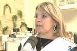 Capa do Vídeo: Vice-presidente da OAB/MT fala sobre 13º salário