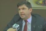 Capa do Vídeo: Presidente da CSS fala sobre quem tem problemas de saúde e precisa de cuidados médicos em