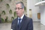 Capa do Vídeo: Presidente da OAB/MT fala sobre resolução do TSE que tira poder do MP de pedir investigações