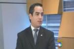 Capa do Vídeo: Presidente da CEC fala sobre 'rolezinho'