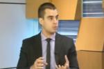 Capa do Vídeo: Secretário-geral da Comissão de Direito Civil e Processo Civil fala sobre dano moral