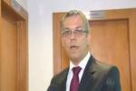Capa do Vídeo: Presidentes da OAB/MT e da CEC falam sobre projeto que prevê eleições diretas para a presidência do TJMT