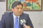Capa do Vídeo: Presidente da CDIU fala sobre atraso na entrega de imóveis comprados na planta