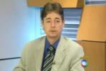 Capa do Vídeo: Presidente da CDPC fala sobre direito das pessoas com deficiência