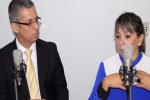 Capa do Vídeo: Presidente e vice-presidente da OAB/MT falam sobre ações realizadas à frente da instituição
