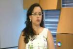 Capa do Vídeo: Presidente da Comissão de Direito Previdenciário fala sobre desaposentadoria
