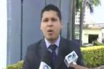 Capa do Vídeo: Presidente da Comissão de Defesa do Consumidor fala sobre novas regras para a telefonia