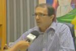 Capa do Vídeo: Presidente da Comissão de Direito do Trabalho fala sobre PEC sem regulamentação