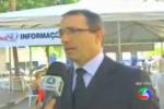 Capa do Vídeo: Presidente da Comissão de Direito do Trabalho fala sobre serviços prestados gratuitamente à sociedade