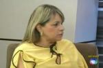 Capa do Vídeo: Vice-presidente da OAB/MT esclarece dúvidas sobre faltas justificadas no quadro Direito em Pauta