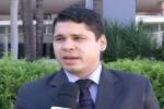 Capa do Vídeo: Presidente da Comissão de Defesa do Consumidor fala sobre novas regras para a aviação civil