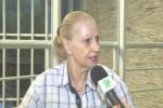 Capa do Vídeo:  Presidente da Comissão de Direitos Humanos fala sobre revista íntima nos presídios