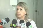Capa do Vídeo: Vice-presidente da OAB fala sobre a Internacionalização do Aeroporto Marechal Rondon em Várzea Grande