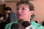 Capa do Vídeo: Presidente da OAB/VG fala sobre Agência Metropolitana que recebeu estudos sobre o VLT
