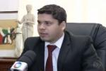 Capa do Vídeo: Presidente da Comissão de Defesa do Consumidor fala sobre reajuste nas tarifas de telefonia