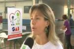 Capa do Vídeo: Vice-presidente da OAB/MT e presidente da OAB/VG falam sobre Projeto OAB/MT Cidadania