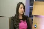 Capa do Vídeo: Conselheira Estadual da OAB/MT fala sobre a guarda compartilhada