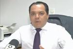 Capa do Vídeo: Presidente da OAB/Sinop fala sobre crescimento do número de estrangeiros em postos de trabalho