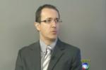 Capa do Vídeo: Presidente da Comissão de Direito do Trabalho fala sobre direitos trabalhistas no Quadro Direito em Pauta