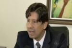 Capa do Vídeo: Presidente da Comissão Imobiliária fala sobre indenizações