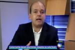 Capa do Vídeo: Presidente da Comissão de Direito Tributário fala sobre impostos em notas fiscais